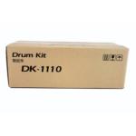Kyocera DK-1110 eredeti dobegység (302M293012)