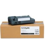 Lexmark C734/746 hulladékgyűjtő tartály