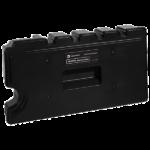 Lexmark CS720 hulladékgyűjtő tartály