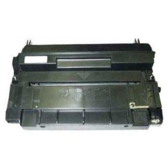 Panasonic UG-3313 fekete eredeti toner