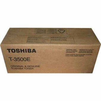 Toshiba e-Studio 28/35 [T-3500E] fekete eredeti toner